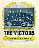 118px-The_Victors_(sheet_music)